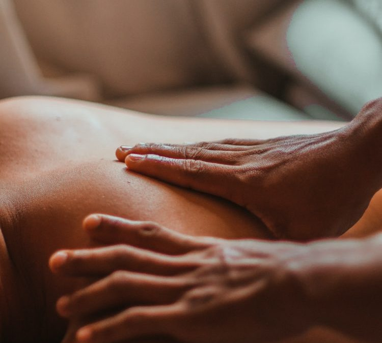 Are All Deep Tissue Massages Created Equal?